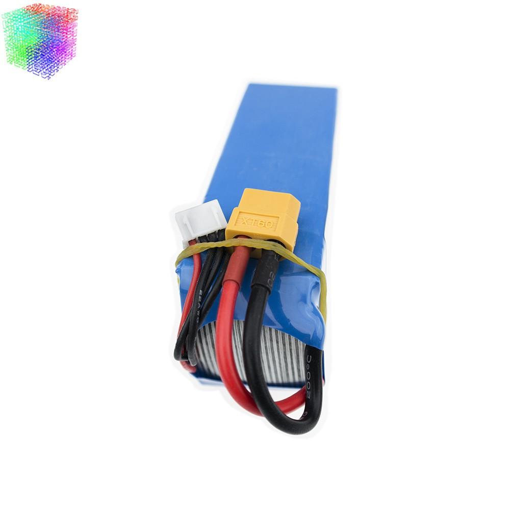 XK X380 lipo battery (9)
