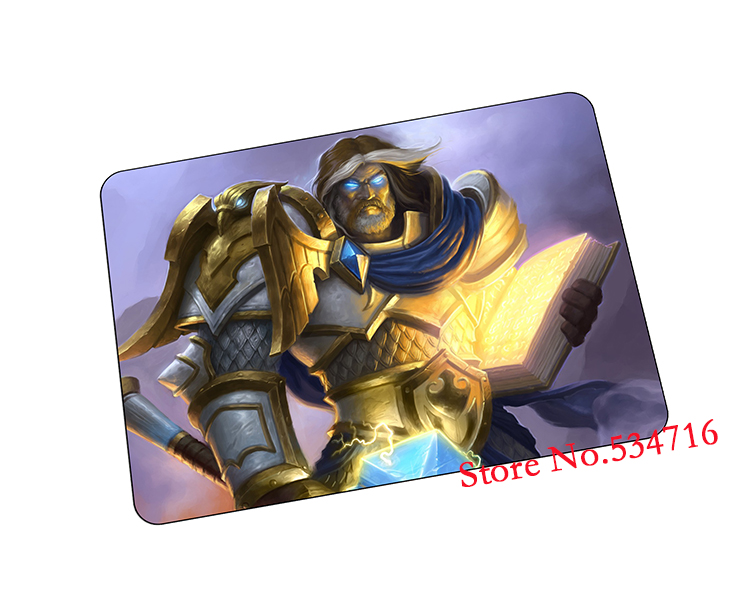hearthstone mousepad Boy Gift gaming mouse pad Personality gamer mouse mat pad game computer desk padmouse keyboard play mats