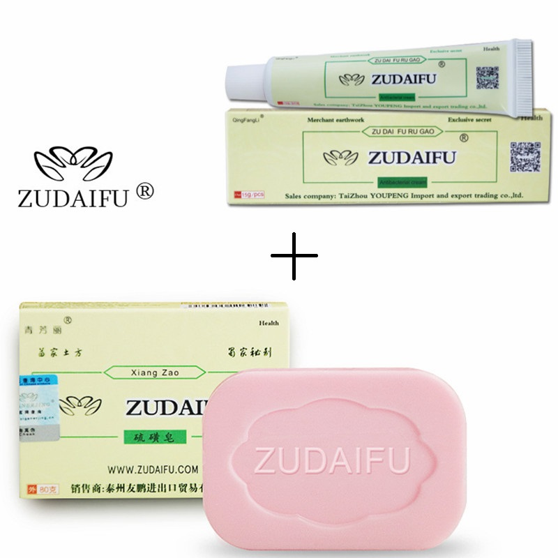 Natural 84g Sulphur Soap Dermatitis Fungus Eczema Anti Bacteria Fungus Skin Care Bath Whitening Soaps 998 Discounts Sale Bath & Shower