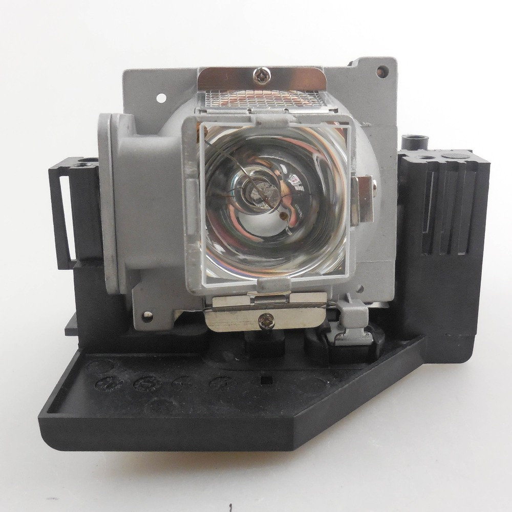 High quality Projector bulbCS.5J0DJ.001 for BENQ SP820 with Japan phoenix original lamp burner free shipping good quality original bare projector lamp 5j j9w05 001 for benq mw665 mw665 projector