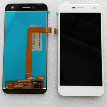 Wileyfox Spark LCD Replacement