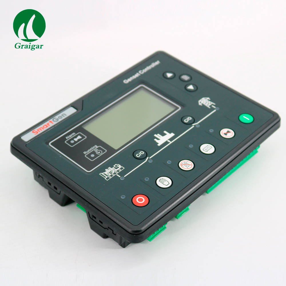 Buy Smartgen Generator Controller HGM7220 for only 318.5 USD