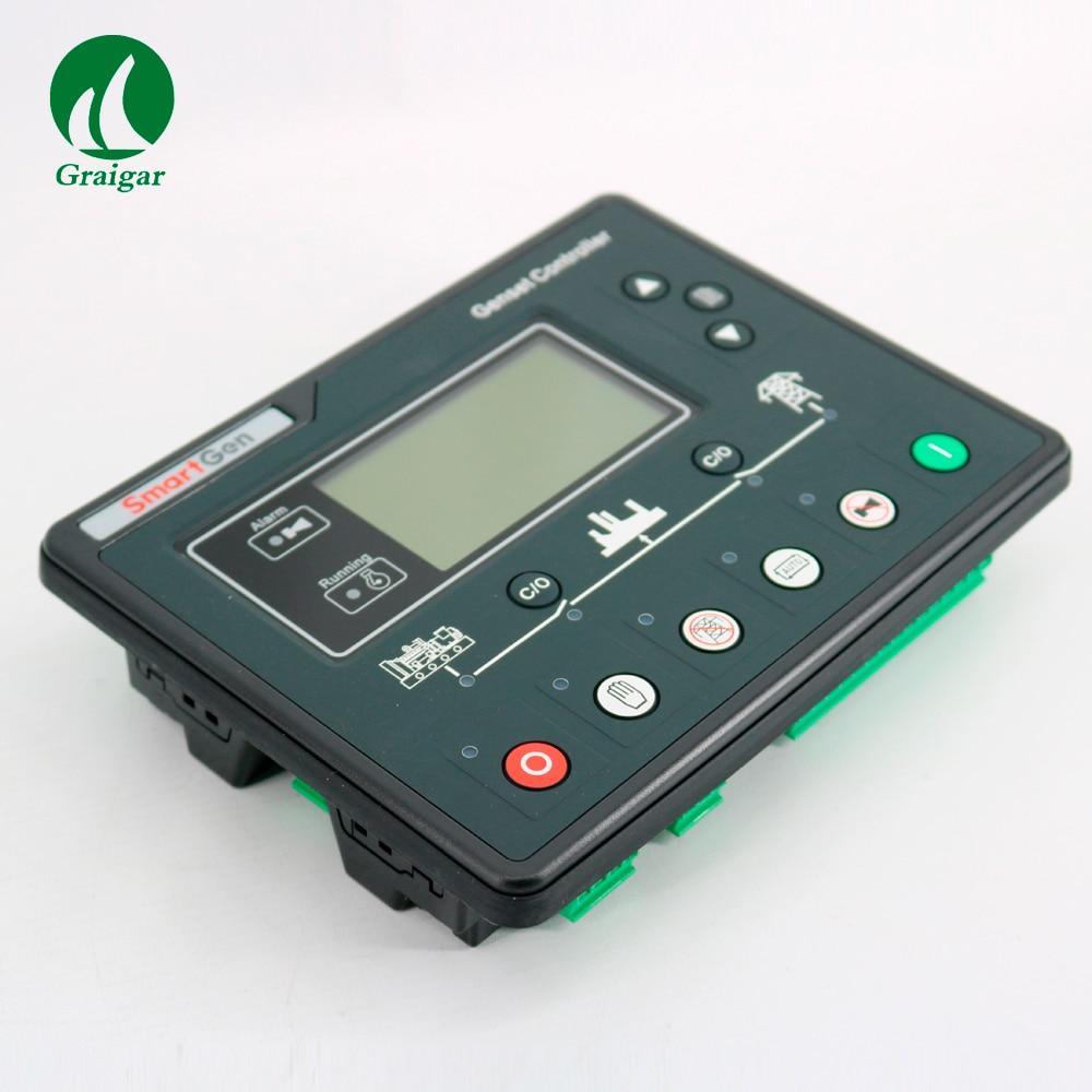 Smartgen Generator Controller HGM7220Smartgen Generator Controller HGM7220