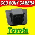 Камера заднего вида для sony ccd автомобильная камера заднего вида, автомобильная камера заднего вида HD для toyota prius