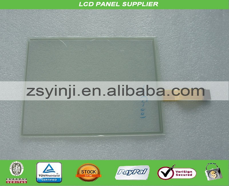 touch screen 100-072touch screen 100-072