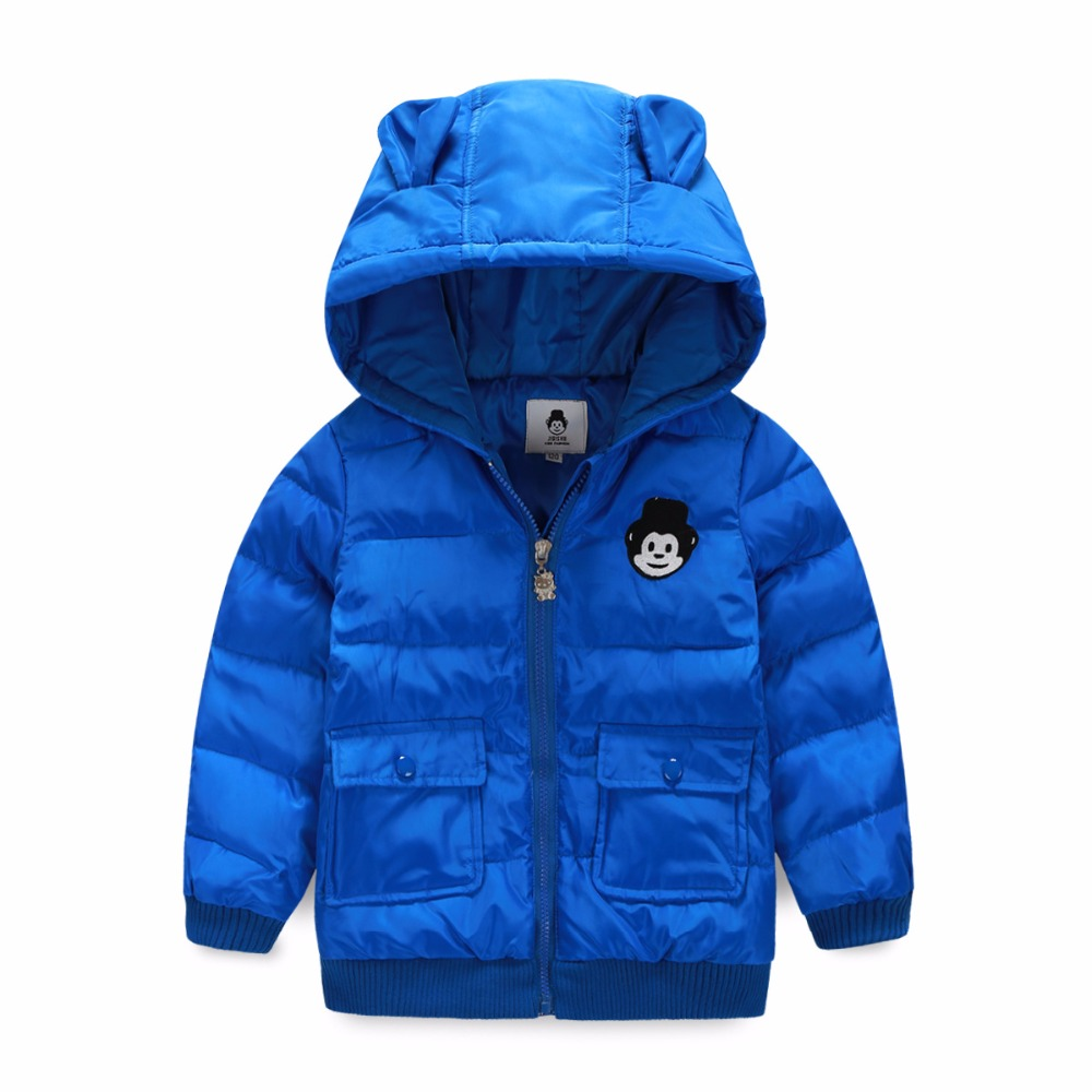 Подробнее о Kids Boys & Girls Jackets Children Parkas Thick Warm Hooded Kids Winter Coat Outerwear 2016 Baby Costume Boys Girls Jacket new 2017 baby boys children outerwear coat fashion kids jackets for boy girls winter jacket warm hooded children clothing
