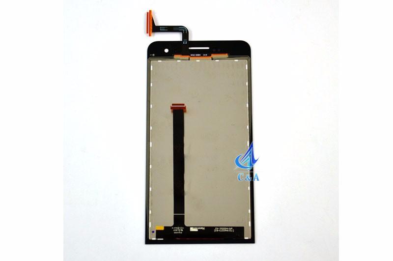 Asus zenfone 5 A501CG LCD-2
