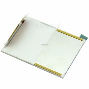 Image 3 - TFT LCD a Color de 240x320 de 2,8 pulgadas SPI serie ILI9341 Panel Módulo de pantalla al por mayor y Dropship