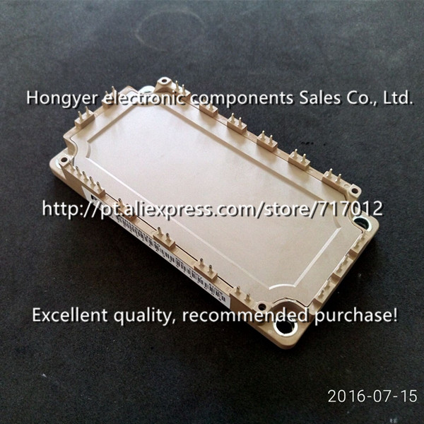 ФОТО Free Shipping 7MBR50SB120-50 No New(Old components)  IGBT 50A1200V,Can directly buy or contact the seller