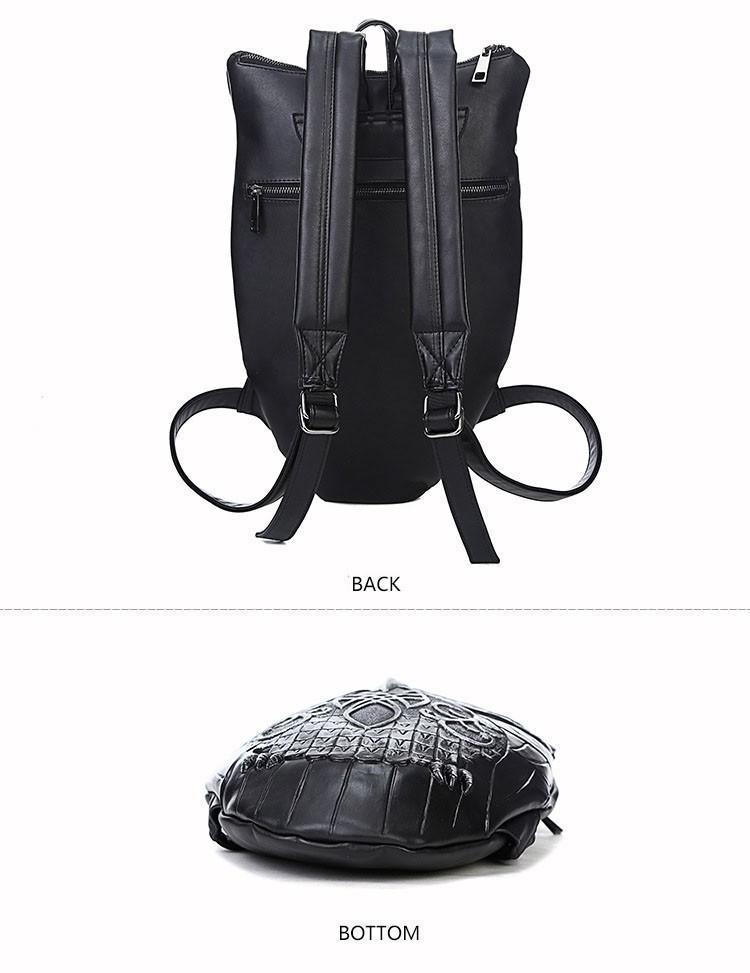 owl bag (17)