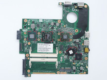 free shipping 584135-001 FOR HP TM2 laptop motherboard ddr3 Free shipping
