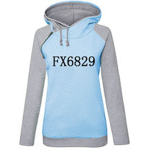 3ee4a0400 Popular Youth Sweatshirts-Buy Cheap Youth Sweatshirts lots from China Youth  Sweatshirts suppliers on Aliexpress.com
