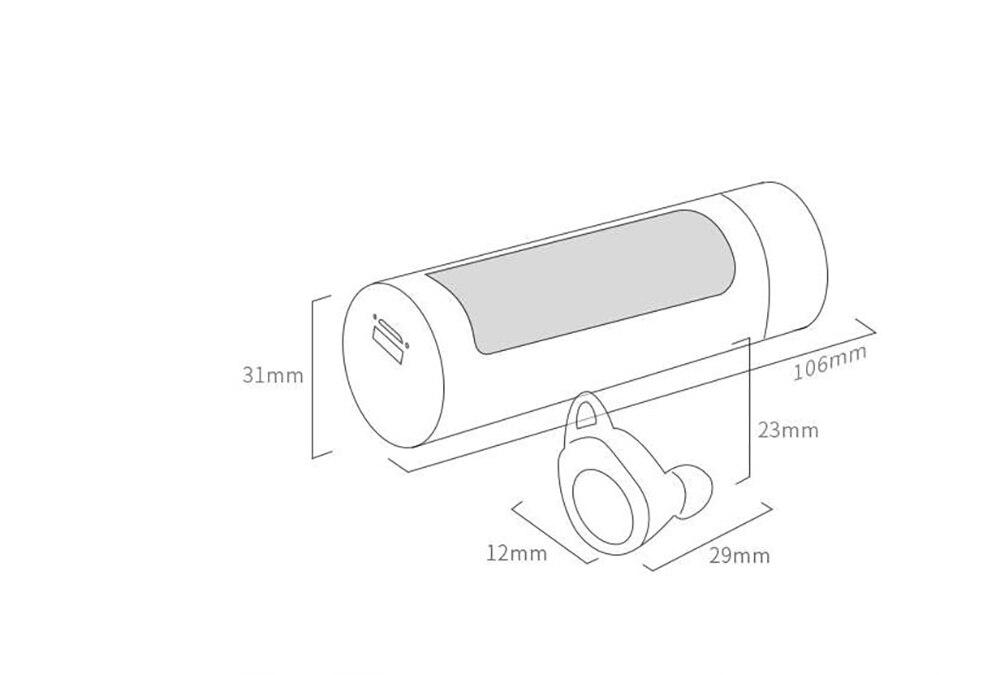 bluetooth headphones target | Cornmi.com