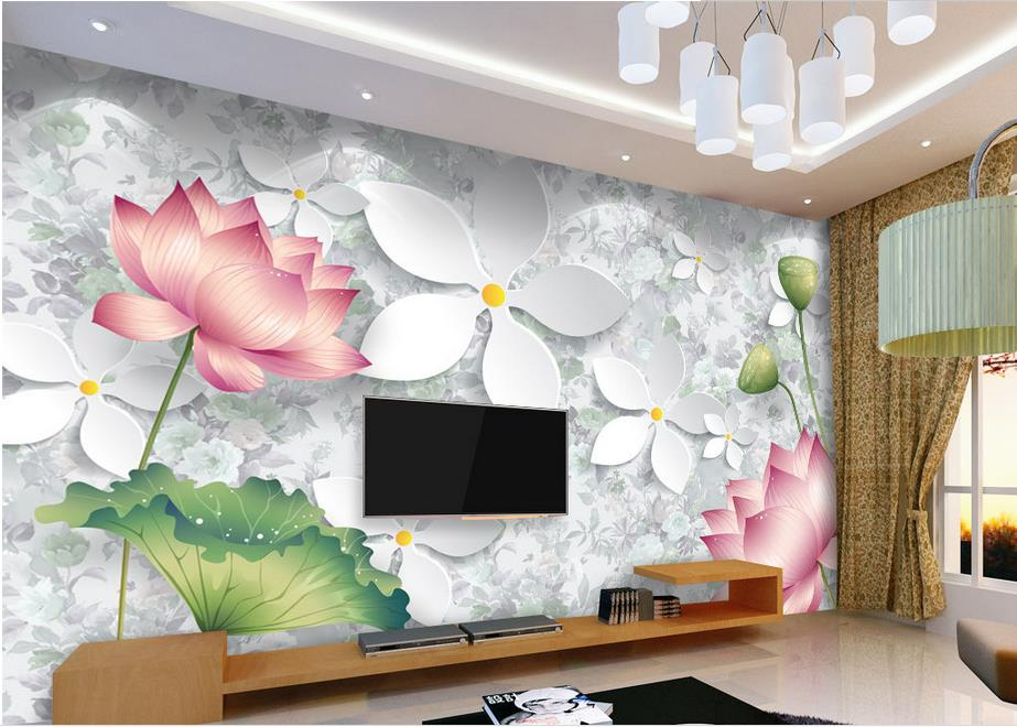 Wallpaper Brick Wall Custom Wall Murals Wallpaper Landscape
