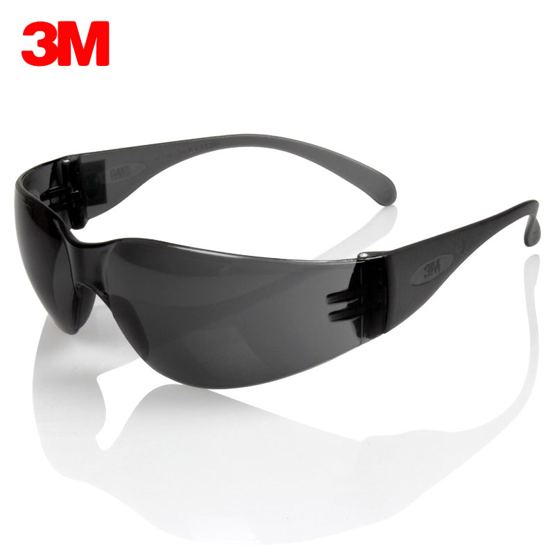 3M 11330 Safety Goggles Potective Glasses Anti-UV Sunglasses Anti-Fog Shock proof Welding Working Eyes Labor Protection Goggles недорго, оригинальная цена