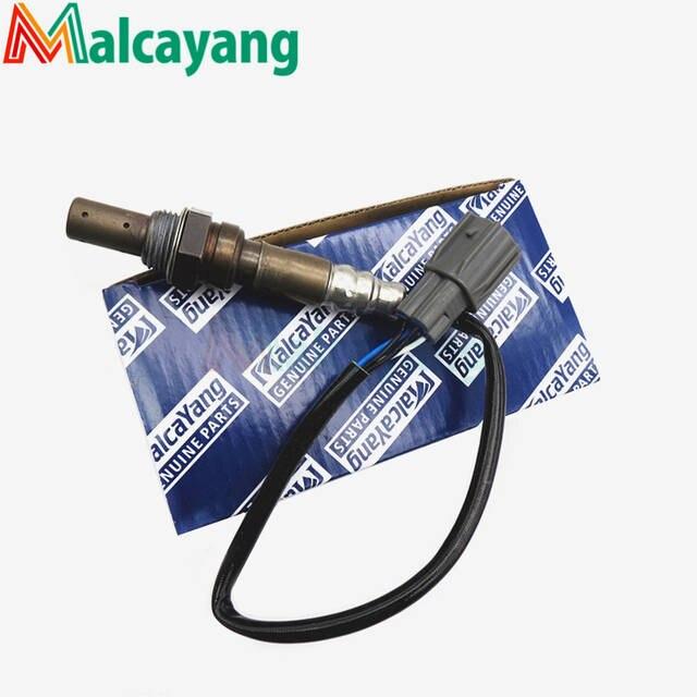 Oxygen Sensor Lambda AIR FUEL RATIO O2 SENSOR for Lexus ES300 RX300  1999-2003 2000 2001 2002 3 0L V6 89467-48010 8946748010