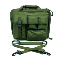 Wholesale Men Travel Bags Shoulder Bags Molle Outdoor Sport Laptop Camera Mochila Military Tactical Messenger Men