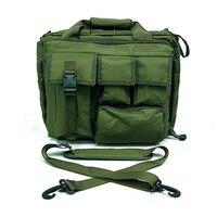 Wholesale Men Travel Bags Shoulder Bags Molle Outdoor Sport Laptop Camera Mochila Military Tactical Messenger Men