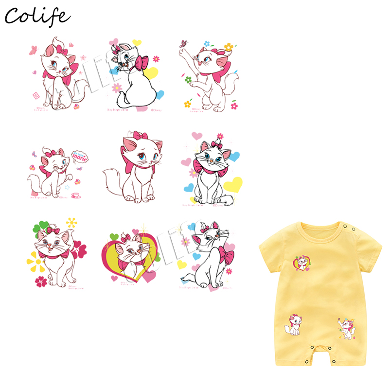 b2fcbd3c9f0d Worldwide delivery cat patches for clothing in NaBaRa Online