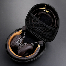 Headphone Case Bag for JBL E45bt J55 J55i J55a J56BT Duet Everest 300 E55BT Synchros Carrying Portable Storage Box for Major 1 2