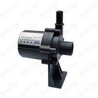 P2430 24V Low Pressure 25W Laser Chiller Mini Water Pump