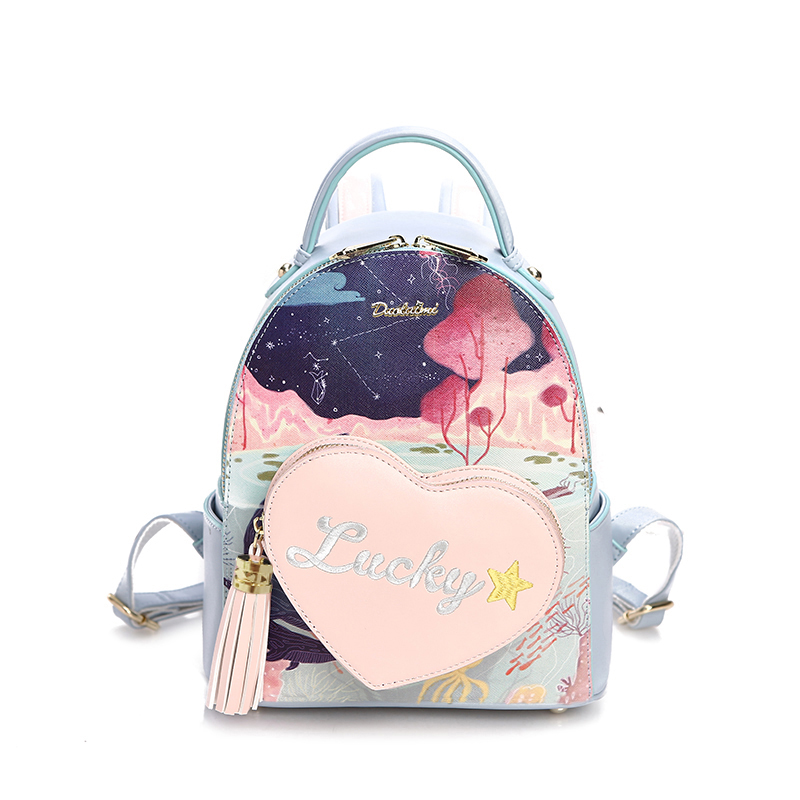 2016 Fashion Brand PU Backpacks Small Mini Backpack Women School Bags For Teenagers Girls Mochilas Leather Backpack sac a dos new fashion game pokemon backpack anime pocket monster school bags for teenagers gengar bag pu leather backpacks rugzak