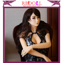 china product artificial japanese sex doll for masturbation