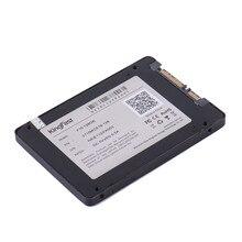 KingFast F10 2.5 Inch Solid State Drive 7mm Internal SSD Hard Disk 128GB SATA 3.0 6Gb/s SSD Laptop Hard Drive