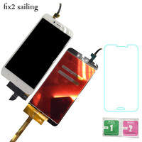 For Xiaomi Redmi 4X Lcd Screen Quality AAA No Dead Pixel LCD Display Touch Screen With