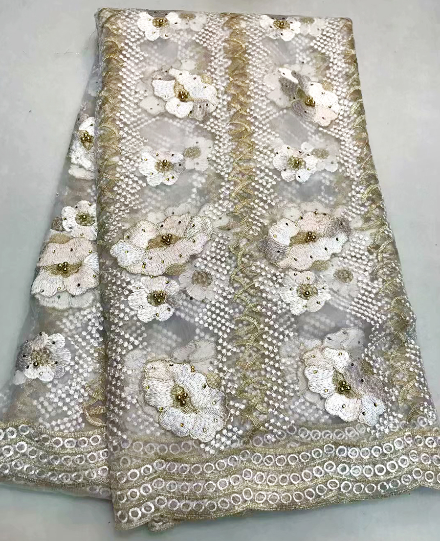African Lace Fabric for evening dress.High Quality Multi colour French mesh Lace for women clothes.free shippingAfrican Lace Fabric for evening dress.High Quality Multi colour French mesh Lace for women clothes.free shipping