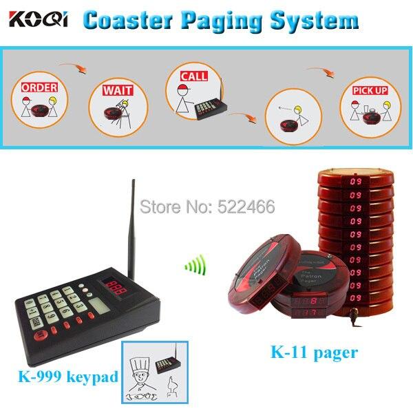 K-999 K-11 Coaster paging system.jpg