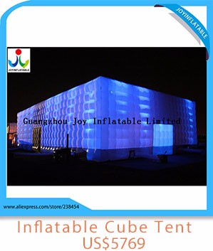 baowenbei_06  Promotion Activity Large Inflatable Event Tent, Light White Wedding Marquee Tent, Hot Party Tent 20X10M for Sale HTB1sZDIepcJL1JjSZFOq6AWlXXaw