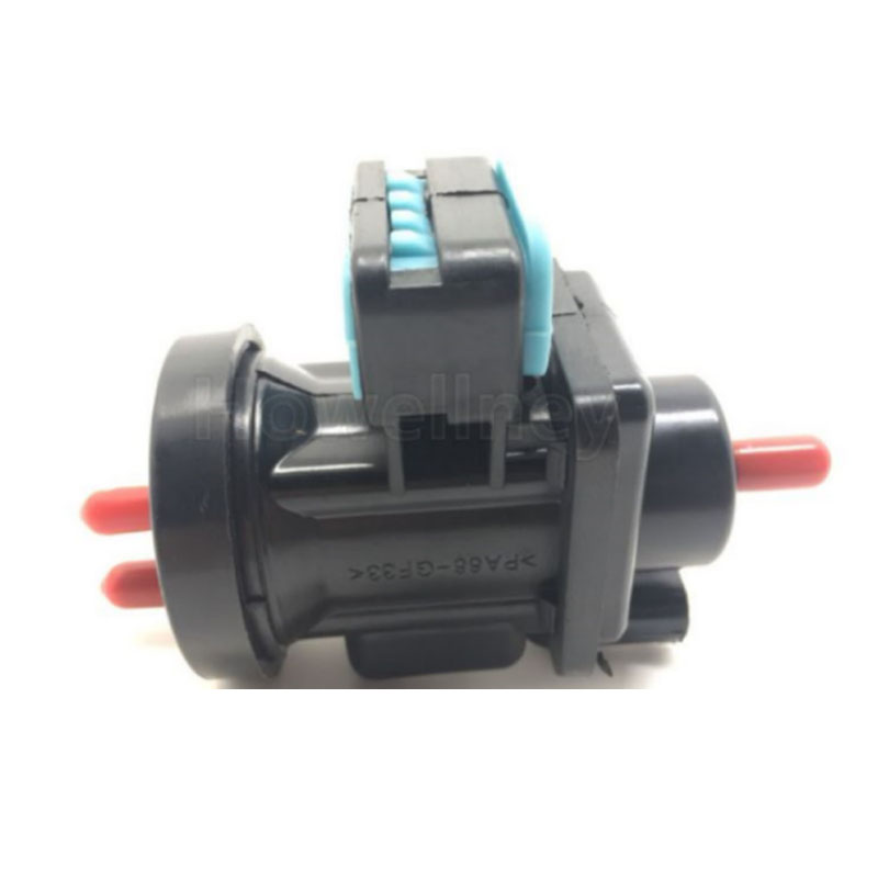 Tubro Boost Valve Vacuum Pressure Converter Valve for Mercedes-Benz SprinterW210 W163 W202 W203 W220 W168 <font><b>A0005450427</b></font> 0005450427 image