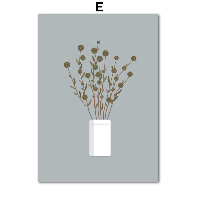 Potted-Plant-Flower-Wall-Art-Canvas-Painting-Nordic-Posters-And-Prints-Wall-Pictures-For-Living-Room.jpg_640x640 (4)