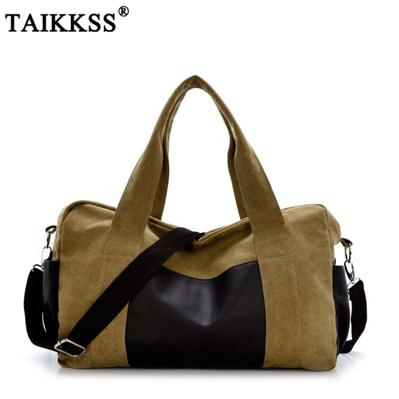 2018 New men and women large-capacity Travel bags high-quality canvas Messenger bag handbags male and female bag japanese pouch small hand carry green canvas heat preservation lunch box bag for men and women shopping mama bag