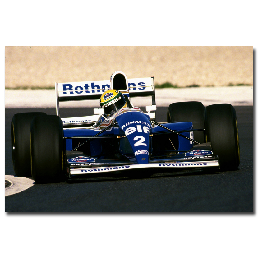 ayrton-font-b-senna-b-font-da-silva-f1-racer-art-silk-poster-print-13x20-24x36-inches-sports-pictures-for-living-room-decor-002