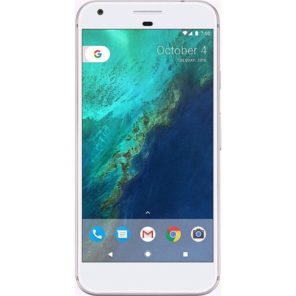 Google Pixel XL b