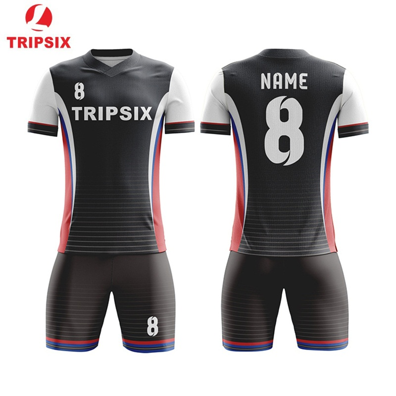 best website b587d 7a4eb US $140.0 |Thailand Quality Reversible Vintage Soccer Jersey Football  Shirt-in Soccer Jerseys from Sports & Entertainment on Aliexpress.com |  Alibaba ...