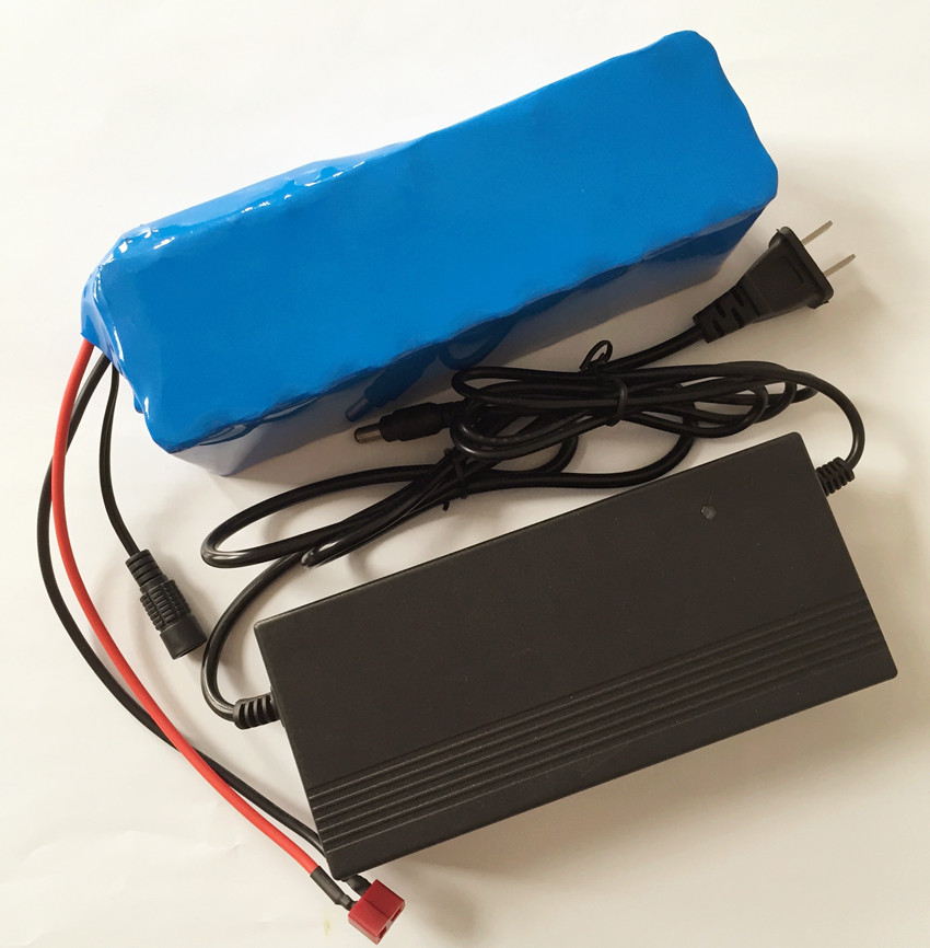 LiitoKala 36V 6ah 500W 18650 lithium battery 36V 8AH Electric bike battery with PVC case for electric bicycle 42V 2A charger 36v 8ah lithium ion battery 36v 8ah electric bike battery 36v 500w battery with pvc case 15a bms 42v charger free shipping