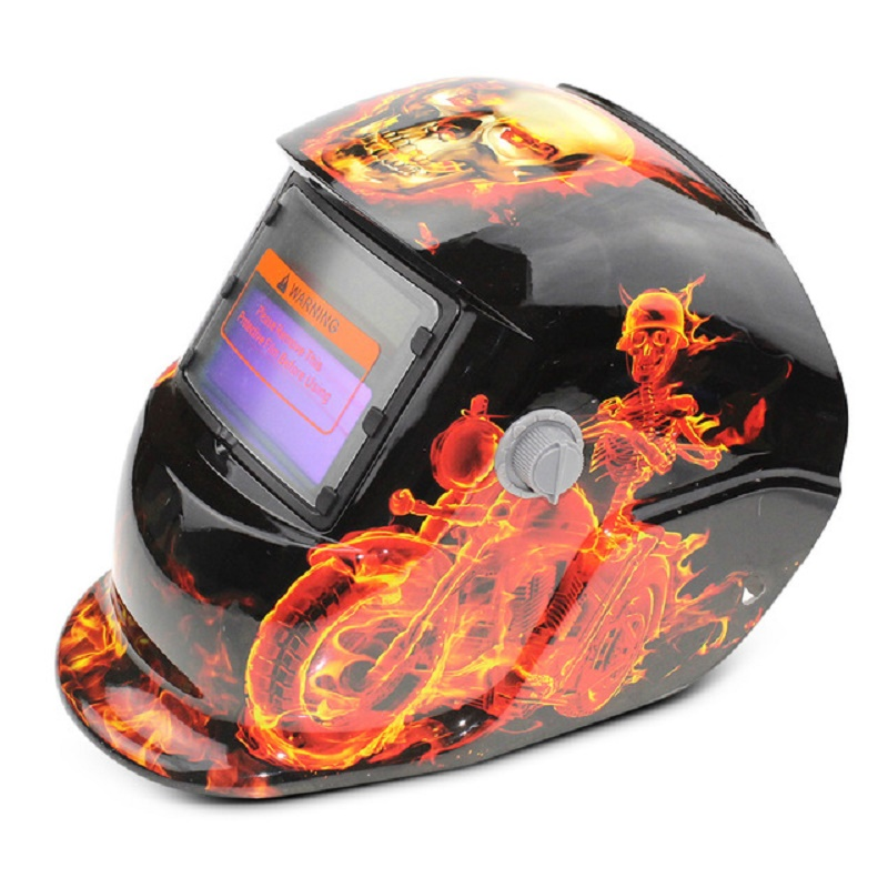 Welding-mask-Solar-Energy-Automatic-Changeable-Light-Darkening-Electric-Welding-Helmet-Skull-Pattern-Welder-Grinding-Cap.jpg_640x640 (4)