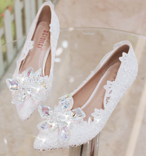 11cm extra high thin heeled stiletto female crystal shoes in stock european hot sale TG561 wedding party shoes on sales