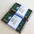 NEW 8GB 2X4GB DDR3 PC3-12800s 1600mhz Laptop Memory RAM sodimm 204-pin Notebook MEMORY  8G 1600MHZ free shipping