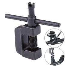 Tactische Militaire Airsoft Rifle Front Sight Aanpassing Tool Voor Meest AK 47 SKS 7.62x39mm Rifle Front Sight Aanpassing Windage P2