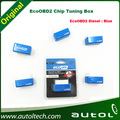 EcoOBD2 fits diesel cars from the year of 1996