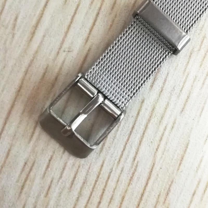 2018 Najnowsza marka odzieżowa Genewa kobiet Diamentowy zegarek - Zegarki damskie - Zdjęcie 4