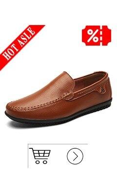 Φ ΦGrande Taille 47 Pleine fleur En Cuir Chaussures Hommes ... e7b3e7515ad