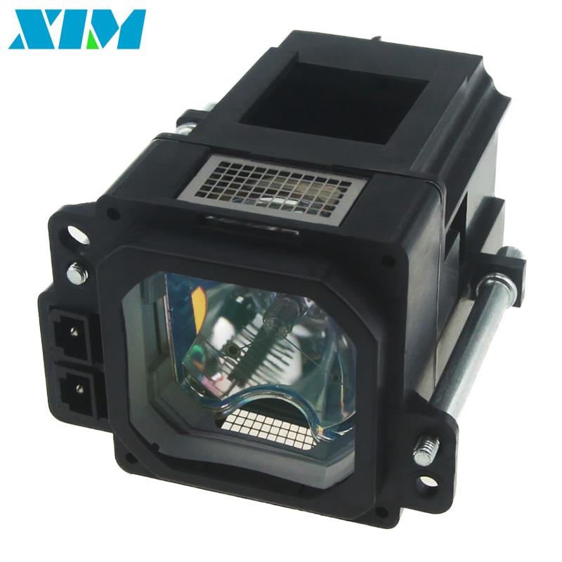 BHL-5010-S Replacement Projector Lamp with Housing for JVC DLA-RS10 DLA-20U DLA-HD350 DLA-HD750 DLA-RS20 DLA-HD950 bohmann bhl 644 page 9
