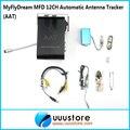 MyFlyDream v3.0 version MFD 12CH Automatic Antenna Tracker (AAT)  FPV System