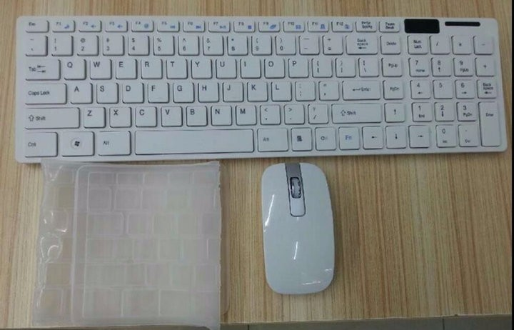 Ultra-Thin-2-4G-Optical-Wireless-Keyboard-and-Mouse-Mice-Combo-kit (3)