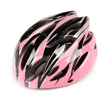 2018 New Cairbull Cycling Helmet TRAIL XC Bicycle Helmet In-mold MTB Bike Helmet Casco Ciclismo Road Mountain Helmets Safety Cap gub ultralight in mold road mtb mountain bike bicycle helmet outdoor sports cycling safety accessories casco bicicleta